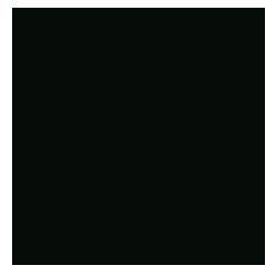 Ludosport USA Logo